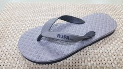 Men Rubber Slipper