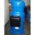 Chiller Plant Compressor