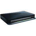 Netgear Network Router