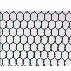 Gabion Hexagonal Mesh