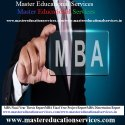 MBA Final Year Project Report  For Karnataka State Open University