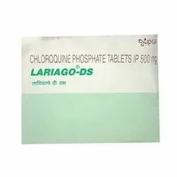 Lariago Tablets
