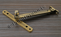 Brass Solid Window Adjuster