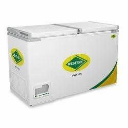 Hard Top Freezer (WHF325H)