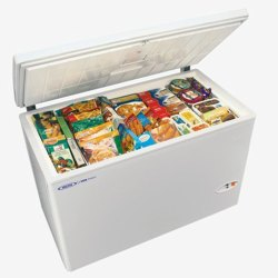 Voltas Deep Freezer 120 Ltr