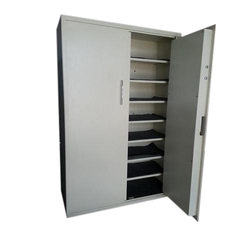 Custom Digital Electronic & Manual Safe Locker