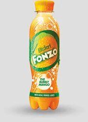 Bisleri Fonzo - 250ml Bottle