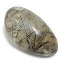 Rutilite Stone