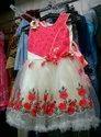 Kids Casual Dress