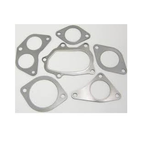 Gaskets - Rings Type Joint Gaskets RX , BX , R Manufacturer from Mumbai