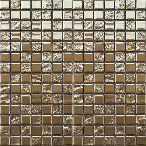 Ic 105 Gl Mosaic Tile 0 5 Mm