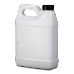 Reagent Grade Phenyl Concentrate, 5 L