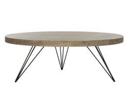 SH-1128 Coffee Table