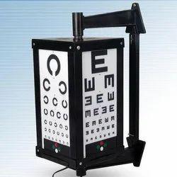 ASF Distance Vision Drum 3 Meter