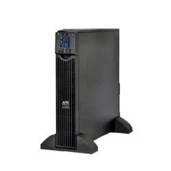 Smart-UPS - Online - SRC SRC2KUXI