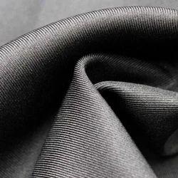 Customizable Gabardine Fabrics