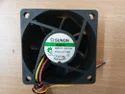 Sunon 1.68 W Cooling Fan