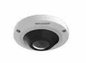 DS-2CC52C7T-VPIR CCTV Camera