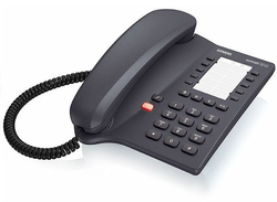 Euroset 5010 Phone (Made In Germany)