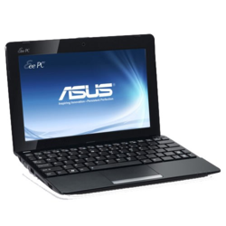 Asus Mini Laptop : CDC - 4gb- 500gb Win10 - 11.5inch