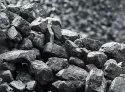 Powder South African Coal, For Industrial, Size: Varies