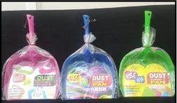 Plastic Dustpan