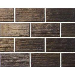 Ceramic Exterior Wall Tile