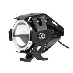 U5 Projector light - Fog Light for motorcycle