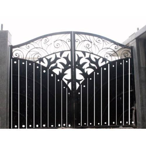 indian open driveway gate. MS Gate Ms at Rs 290  square feet Mild Steel ID 16759687048