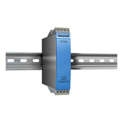 Honeywell DIN Rail Temperature Transmitter