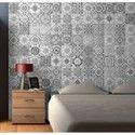 Exxaro Designer Wall Tile, 0-5 Mm