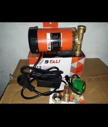 Hot/Cold Water Automatic Pressure Boosting  Btali Pump BT -10 ABP