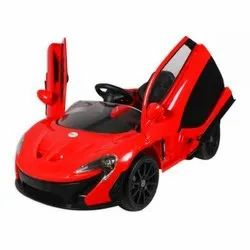 Kids 12V Battery Operated Toyhouse Car