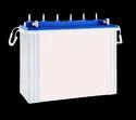 BIS-CRS Registration for Storage Battery