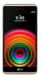 LG X Power K220dsz Smart Phone