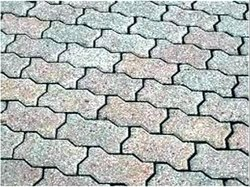 Paving Mold