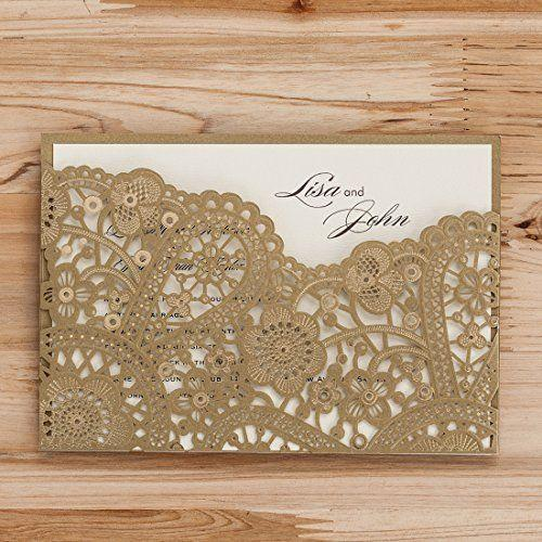 Marriage Invitation Card at Rs 150 piece Wooden Wedding Cards