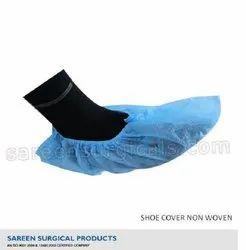 Shoe Cover Non Woven