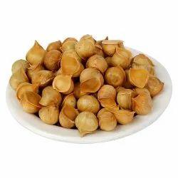 3 Months A Grade Kashmiri Single Clove Garlic, Packaging Size: 5 Kg, Garlic Size: 1.5 to 4 Centimeters