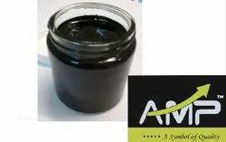 Black Non - Jelling Inorganic Pigment Paste