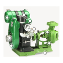 MK 25 CNV 2 Water Pump Sets