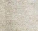 Bonzai Athens Fabrics 123