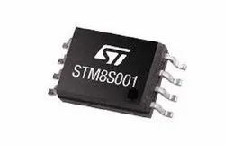 STMicroelectronics Microcontroller