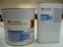 3M SP 810 Concrete Sealer