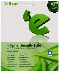 Antivirus Software Installation Services