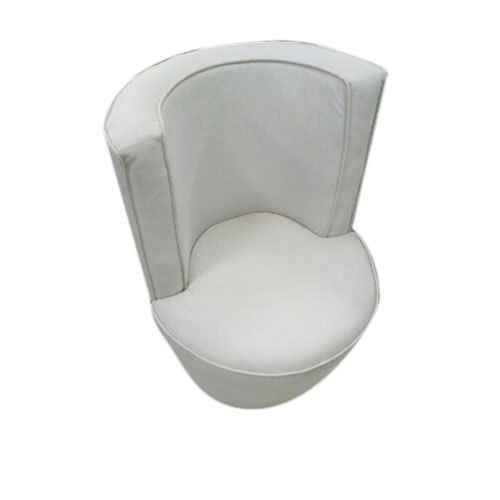 White Sofa Chair At Rs 6000 Piece