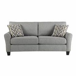 Furniture Sofa In Chandigarh फर न चर स फ