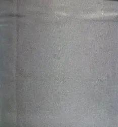 Rockford Plain Fabric