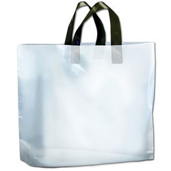 Designer Handle Bag