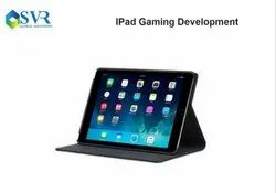 IPad Gaming Development